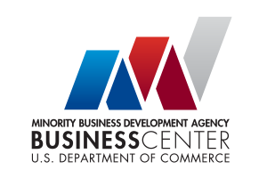 Minority Business Center